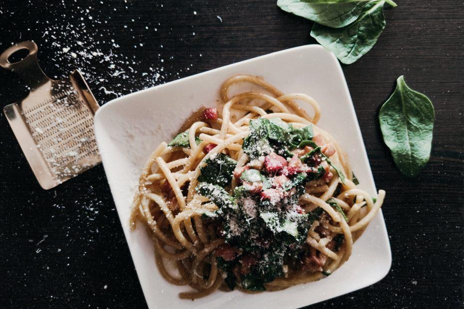 spagety-carbonara